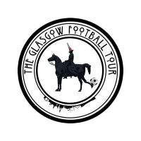 Glasgow Football Tour Logo