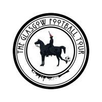 Glasgow Football Tour Logo